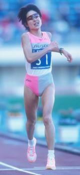 マラソン 大阪 国際 女子 大阪国際女子マラソン