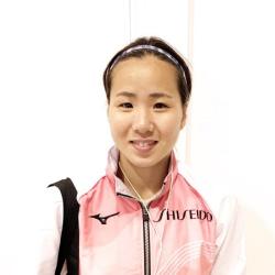 第53回織田幹雄記念国際陸上競技大会 レース報告
